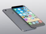 Iphone 7 và iphone 7 plus có gì đặc biệt?