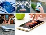 Tiêu chí chọn mua điện thoại thông minh