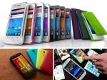 5 Lưu ý khi chọn mua smartphone giá rẻ