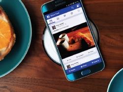 Giá điện thoại Samsung