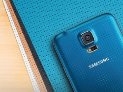 Giá điện thoại Samsung Galaxy