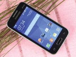 Bảng giá điện thoại Samsung