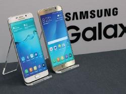 Giá bán điện thoại Samsung