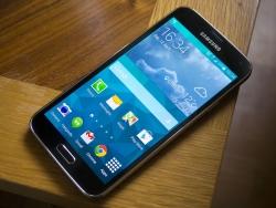 5 thủ thuật trên điện thoại Android
