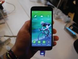 5 mẹo dùng điện thoại Android có thể bạn chưa biết