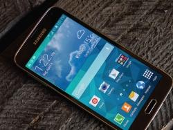 Khắc phục smartphone bị chậm và treo máy liên tục
