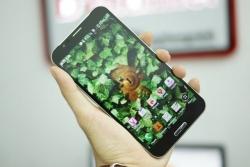 Điện thoại Samsung xách tay