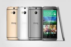 Giá điện thoại HTC