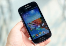 Điện thoại giá rẻ Android