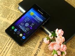 Điện thoại giá rẻ Lenovo