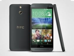 Điện thoại giá rẻ HTC