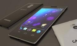Điện thoại Samsung giá rẻ