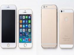 Giá điện thoại Iphone