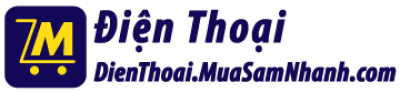 Điện thoại giá rẻ cấu hình cao, tag của Chuyên trang Điện Thoại của Mua Sam81 Nhanh, Trang 1